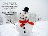 ***Happy New Year***